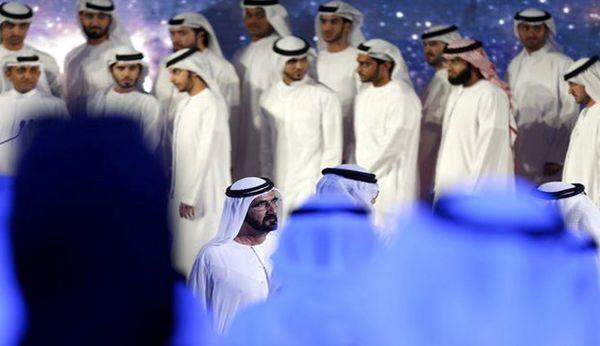 کمک گرفتن امارات برای ترور شخصیتهای یمنی