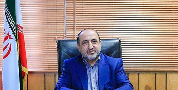 بازرسی مستمر و ادامهدار از صنوف مناطق ۲۰گانه تهران