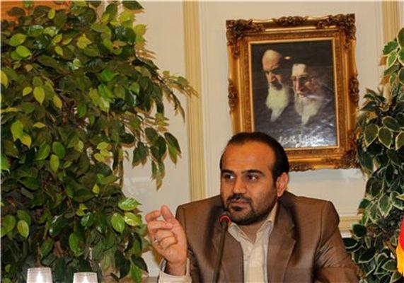 علیرضا سائلی */ معناداری ارسال پیام رهبرانقلاب به اجلاس جامعه مدرسین