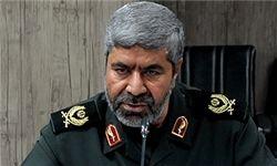 هیچ کشوری در حوزه مجازی رهاتر از ایران وجود ندارد