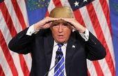 ترامپ در حال تقلید از ناشیانهترین جنبههای ریاستجمهوری «نیکسون» است