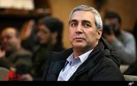 رئیس صداوسیما: حق با حاتمیکیا است؛ به برنامه هفت تذکر داده شد/ «لاتاری» مظلوم واقع شد