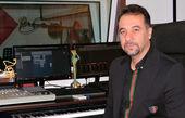 غلامرضا میرزازاده: تنها کشوری هستیم که تلویزیون رسمیاش ساز را نشان نمیدهد