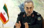 واکنش سردار کمالی به ادعای مخالفت نظام وظیفه با معافیت سربازی یک معلول