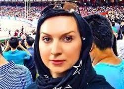 آنچه «لیلا رجبی» از دنیا میخواهد