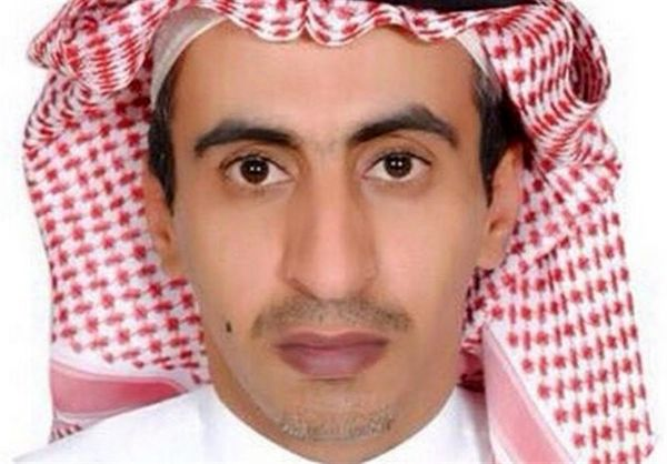 مرگ یک روزنامهنگار دیگر عربستانی زیر شکنجه