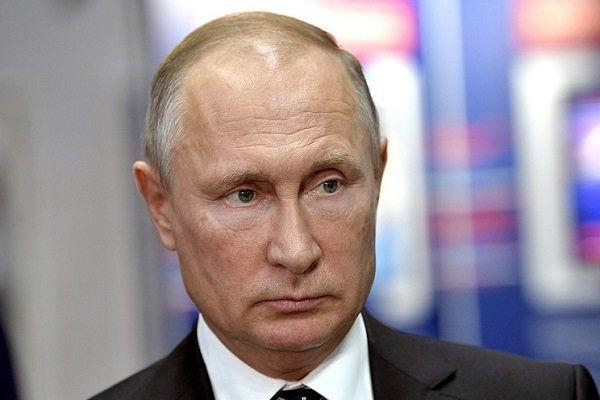 مسکو اهمیت بسیار زیادی برای همکاری با کشورهای اسلامی قائل است