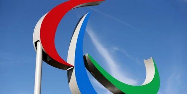 بازنشستگان کمیته ملی پارالمپیک چه کسانی هستند؟
