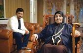 یک سریال موفق دیگر از کیانوش عیاری در راه تلویزیون