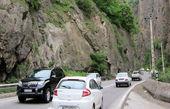 دستوری مبنی بر محدودیت سفر به مازندران اعلام نشده
