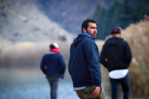 انتقاد یک کارگردان از انتخاب سلیقه ای فیلم ها در جشنواره فیلم کوتاه تهران