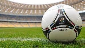 وضعیت کمدی باشگاه های حرفه ای فوتبال ایران