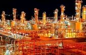 70 درصد از گاز کشور در پارس جنوبی تولید میشود