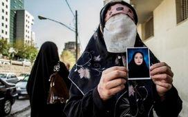 اسیدپاشی، نتیجه کژتابی ارتباطی پیامهای فرهنگی/ اسيد پاشي به چهره انقلابيها!