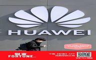 صعود هوآوی به رتبه 49 در لیست Fortune Global 500