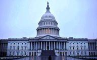 تامین بودجه برای جلوگیری از تعطیلی دولت فدرال آمریکا