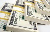 متن کامل طرح «حذف دلار از معاملات بینالمللی»
