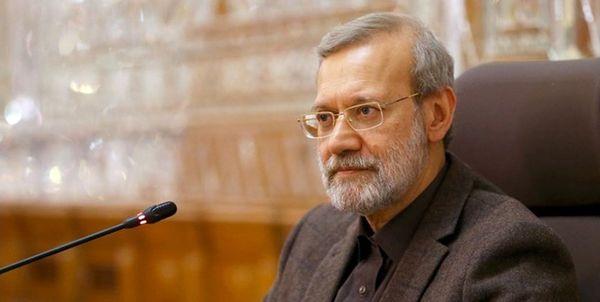 جنگهای منطقهای نشان داده شورای امنیت به وظایف خود عمل نمیکند