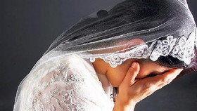 کودک همسری افزایش طلاق را در پی دارد