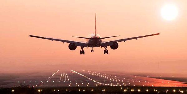 زائران اربعین 1400 بلیت برگشت هوایی بگیرند / بازگشت از مرز زمینی، گرانتر از هوایی!
