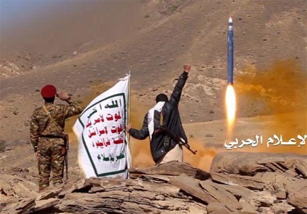 حمله ارتش یمن به شهرک نظامی در جنوب عربستان