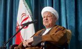 مخالفت با ناطق و عارف/ کمیته پنج نفره برای  پر کردن خلا آیت الله هاشمی رفسنجانی