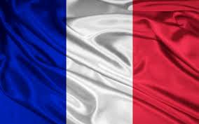 روابط فرانسه با عربستان به کما رفت