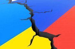 اتحاد آمریکا و اوکراین برای مقابله با روسیه