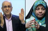 توقف ممنوع «مصرف گرایی؛ از تهران تا واشنگتن» را روی آنتن می برد