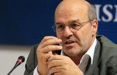 ادعای جدید رئیس محیط زیست در یاسوج