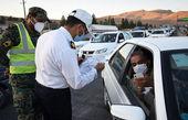 آیا محدودیت های ترافیکی کرونا و منع تردد شبانه اجرا میشود ؟