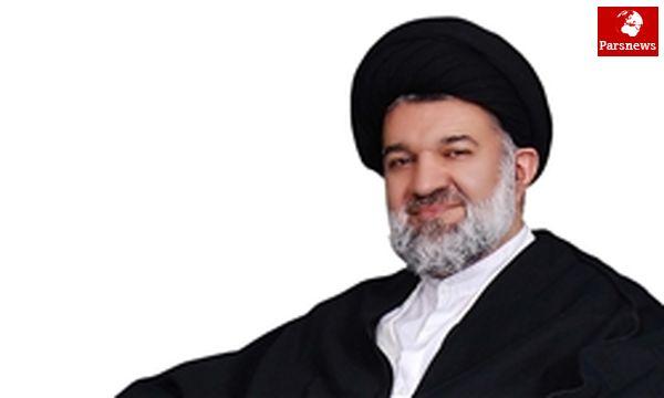 جبهه حزبالله فقط یک کاندیدا دارد
