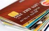 چه کسانی مشمول کارت اعتباری معیشتی خواهند بود؟