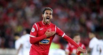 واکنش نوراللهی به کری بازیکنان السد