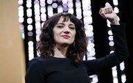 افشاگری بازیگر زن ایتالیایی از تجاوز به او در جشنواره فیلم کن!+ فیلم