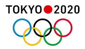 طراحی سیستم جدید تشخیص چهره برای برقراری امنیت در المپیک توکیو