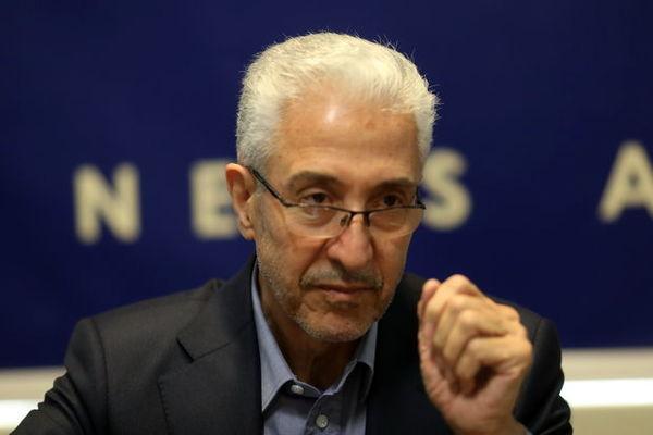 جمع بندی استیضاح وزیر علوم به ۲ هفته آینده موکول شد