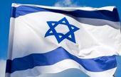 اسرائیل فلسطینیهای بدون تابعیت را مشمول تزریق واکسن کرونا نمیکند