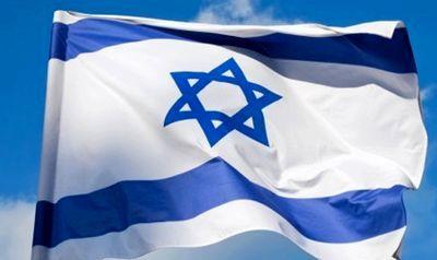جلسه یکشنبه دولت رژیم صهیونیستی لغو شد
