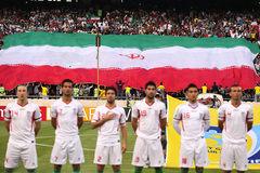 ایران، کره، ازبکستان، کدام دو تیم رستگار میشوند؟
