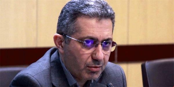 داروهای موثر برای کرونا در ایران موجود است
