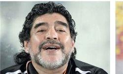 نقش چه کسانی در مرگ مارادونا پررنگ است؟