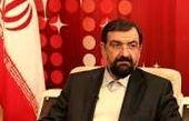 اینستاگرام :واکنش محسن رضایی به کاهش ارزش پول ملی