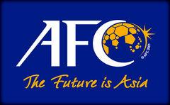 رأی AFC برای پرسپولیس امروز اعلام میشود