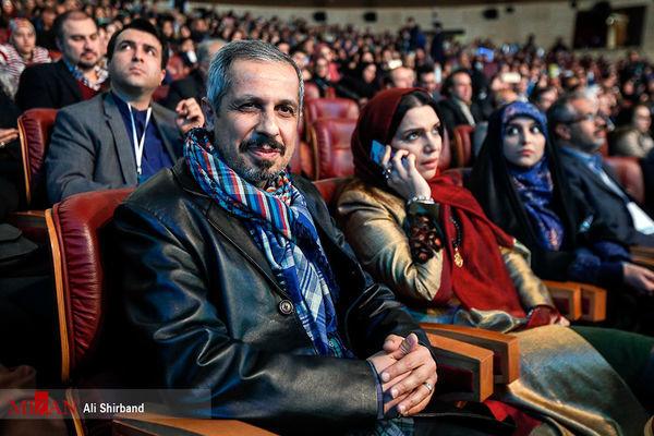 فیلم «جواد رضویان»، یک فیلم فارسی مبتذل است!
