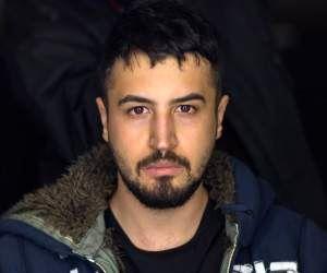 بازیگر معروف مرد رکورددار پرکارترین های جشنواره فجر 37