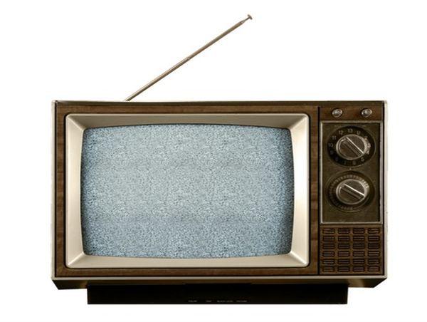 مدیران تلویزیون باید باور کنند، با رفتن عادل، آنها هستند که ضرر میکنند