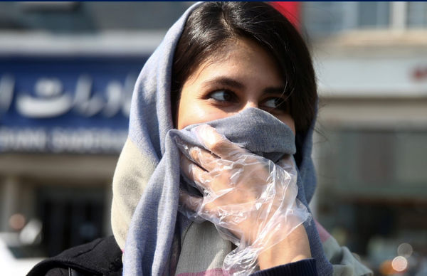 تلاش گروه متحد ترامپ برای توقف فروش دارو به ایران